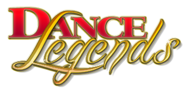 http://www.dancelegends.com/images/DL_wordart_nothorns-trans.png